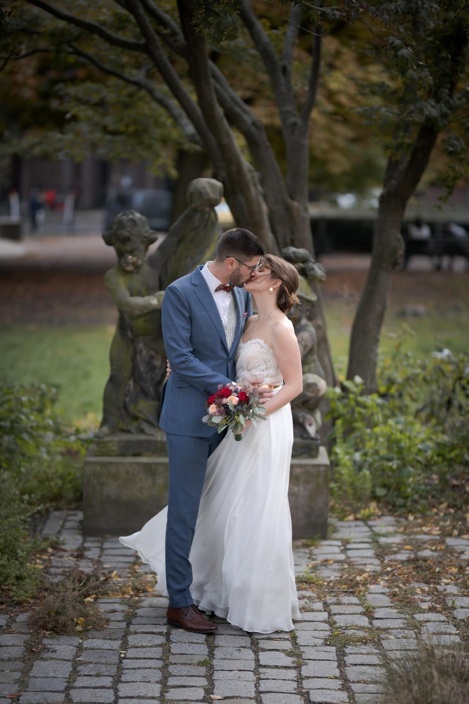 Hochzeit Tanja und Benni-8640.jpg