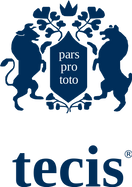 Tecis Logo.png