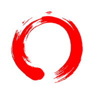 logo rojo Zen.png