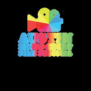 Austin-Micro-Short-Film-Festival-Black-T