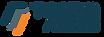 TECMA_logo.png