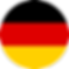 GermanyFlags.png