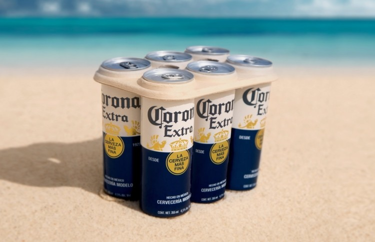 Corona-trials-plastic-free-biodegradable