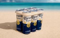 Corona-trials-plastic-free-biodegradable