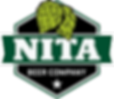 Nita_Logo_PMS_FINAL.png
