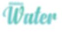 Hidden Water Logo.png