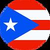 PuertoRicoFlag.png