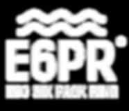E6PR_logo_2019.png
