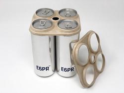 Copy of E4PR_5