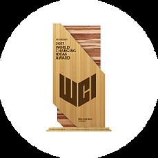 Asset_Award1.png