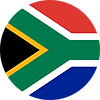 Sustainable South Africa Flag