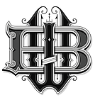 We believers logo.png