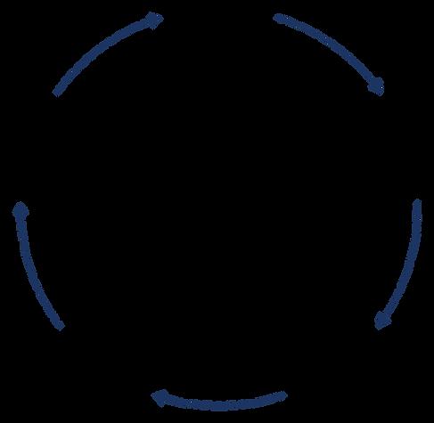 Assets_Circle.png