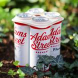 Adam Street Brewing.jpeg