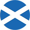 Sustainable Scotland Flag