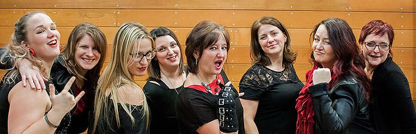 soprano_1_rogné.jpg