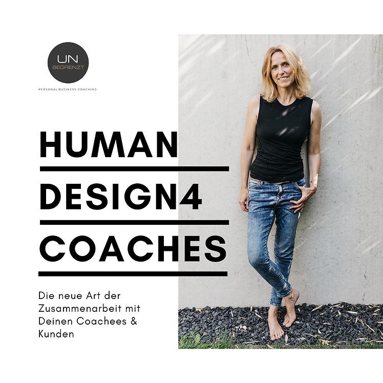 Human design4coaches.png