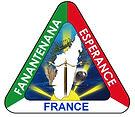 Logo Fanantenana France.jpg