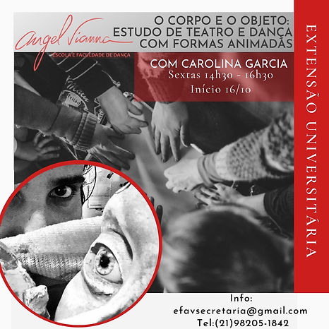 Flyer Carol Garcia.jpg