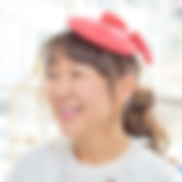 スクリーンショット 2019-01-30 21.20.38.png