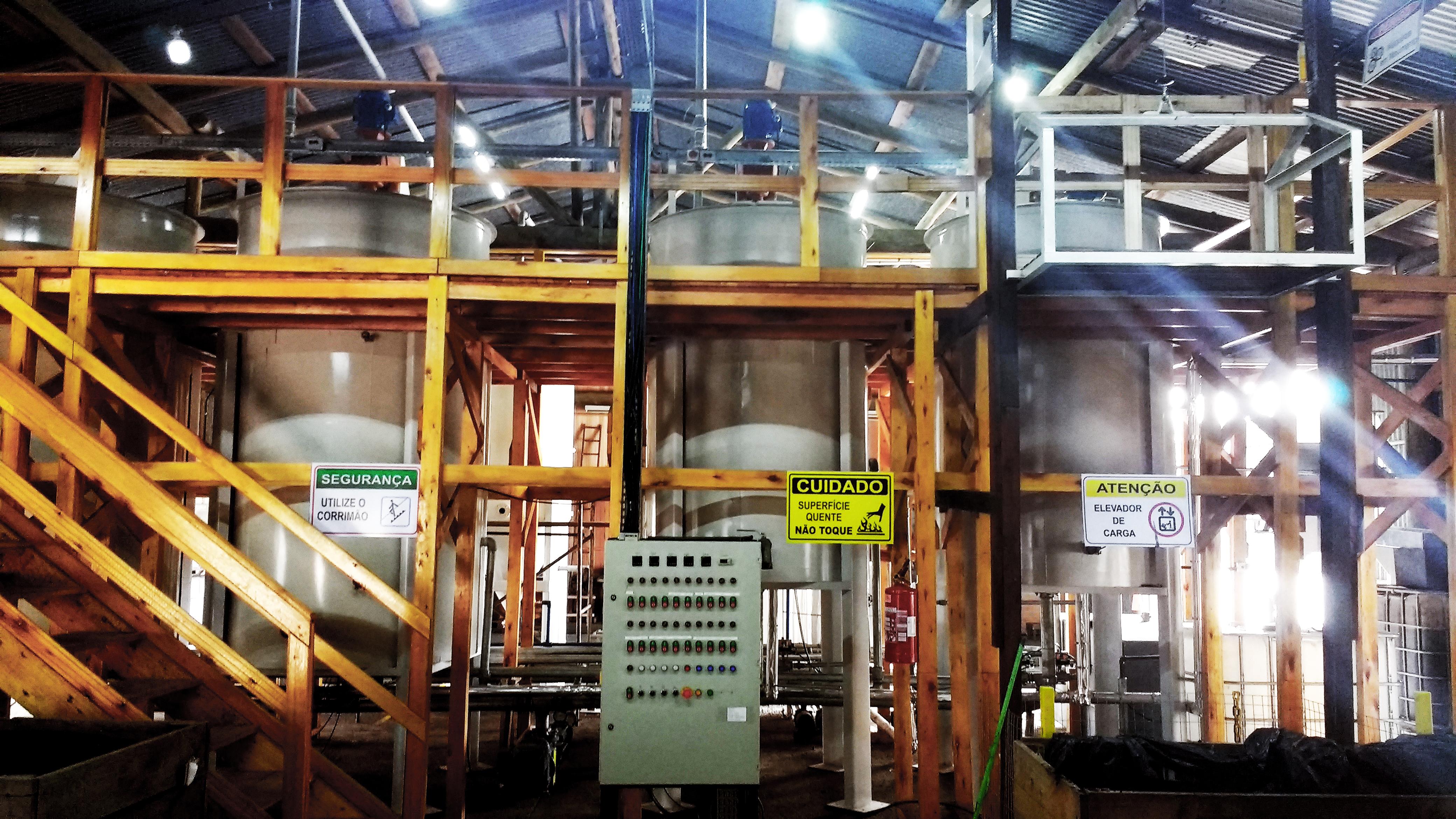 fermentation3