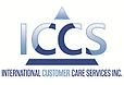 ICCS Logo.png