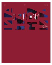 F_dtiffany.png