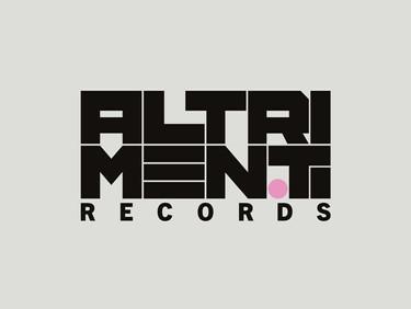 Altrimenti Records