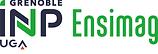 Grenoble INP - Ensimag (couleur, RVB, 120px).png