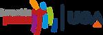 Grenoble INP - Phelma - Logo - 2020 (cou