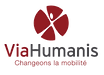 Logo-ViaHumanis.png