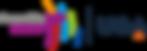 logo Esisar UGA (3).png