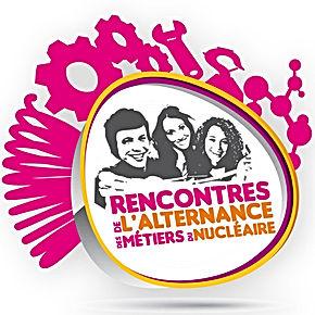5ème édition des Rencontres de l'alternance des métiers du nucléaire