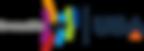 Grenoble_INP_-_Établissement_-_Logo_-_2