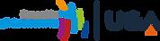 Grenoble_INP_-_Génie_industriel_-_Logo_