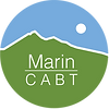 Marin Center for Anxiety and Behavioral Therapy