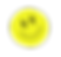 smiley 2_edited.png