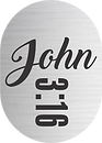 John3_16%202_edited.png