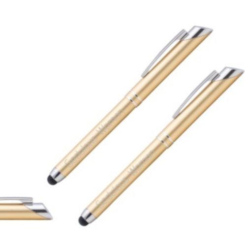 Golden Pen