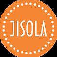 JISOLA 2.png