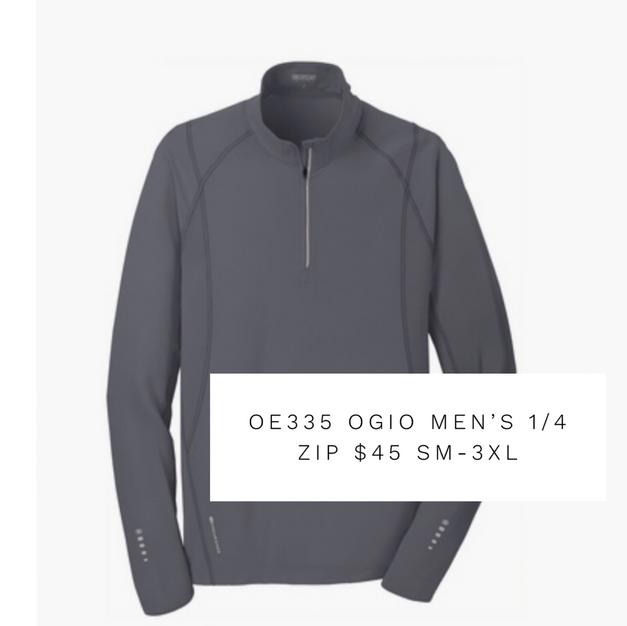 OGIO MENS 335