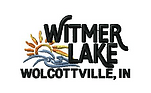 witmer lake logo color.png
