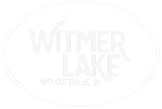 Witmer lake Logo (White, Small).png