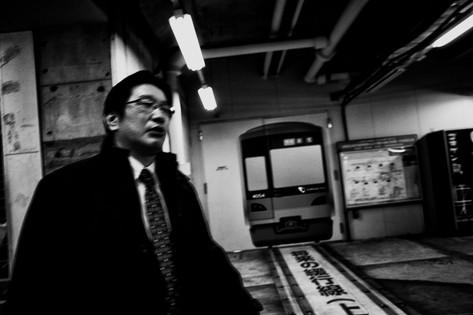 shimokitazawa-man.jpg