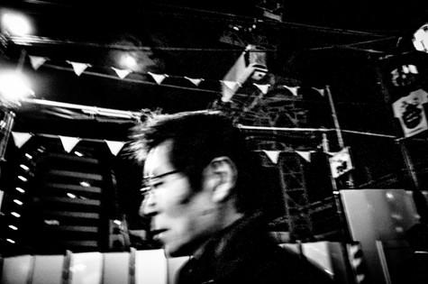 shimokitazawa-man4.jpg