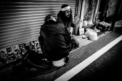 shimokitazawa-man3.jpg
