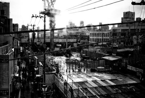 Shimokitazawa_Now.jpg