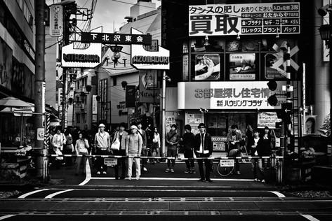 Shimokitazawa_ground2.jpg