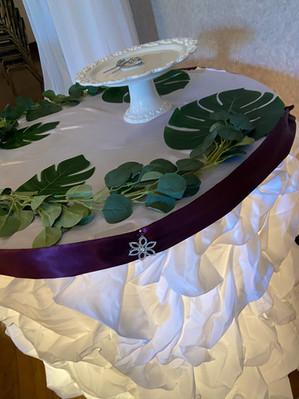 brystons cake table.JPEG