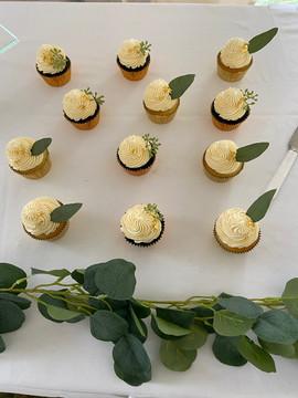 hacienda cupcakes.JPEG